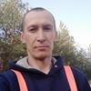 Tolya Skrynnyk, 33, Kamianka