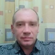Андрей 54 Чудово