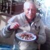 Владимир, 69, г.Калининград
