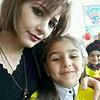 Mari, 31, г.Ереван