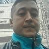 Rahman, 33, Bursa