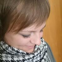 Олька, 29 лет, Телец, Иркутск