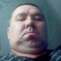 алексей, 23 года, Стрелец, Димитровград