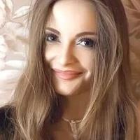 ALIKA, 31 год, Козерог, Тюмень