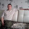 Александр, 32, г.Кинель