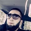 Abdullo Raxmanov, 30, г.Нижний Тагил