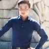 Эмир, 19, г.Тюп