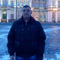 Олег, 45 лет, Телец, Рязань