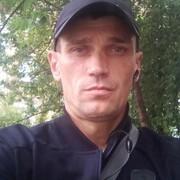 Женя 40 Красноярск