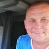 Дмитрий, 40, г.Ангарск