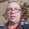 Igor, 50, г.Тель-Авив