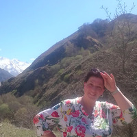 Наталья, 54 года, Телец, Москва