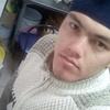 muhammad soolah, 22, г.Екатеринбург