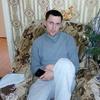 Александр, 34, г.Торбеево