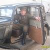 сергей, 38, г.Рогачев