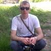 Denis, 43, Kadiivka