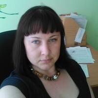 Татьяна, 42 года, Скорпион, Красноярск