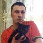 Александр Подюченко 39 Челябинск