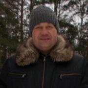 Сергей 53 Кстово