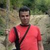 Yaroslav, 43, Ostrog