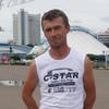 Andrey, 51, Velikiye Luki