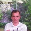 Юрий, 50, г.Ивня