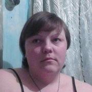 Знакомства в Макушино с пользователем Анастасия nikolaevna 30 лет (Телец)