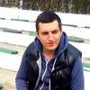 Музыкант, 31, г.Ростов-на-Дону