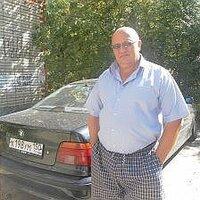 Григорий, 59 лет, Лев, Ивантеевка