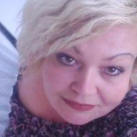 Ксения, 44 года, Рак, Санкт-Петербург