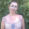Jenya Moiseeva, 41, Shchyolkino