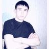 Дурус, 32, г.Бишкек