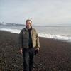 Viktor Shagduev, 32, Gusinoozyorsk