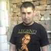 Юрий, 35, г.Путивль