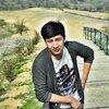 jamoliddin, 21, г.Ташкент