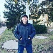 АНДРЕЙ 30 Кривой Рог