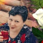 Татьяна 62 Хабаровск