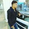 nishant, 28, Mumbai