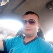 Дмитрий 34 Тарко (Тарко-сале)