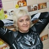 Светлана, 52, г.Хабаровск
