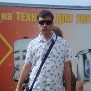 Игорь 37 Советская Гавань