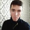 Kostya Z., 23, г.Уральск