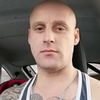 Василий, 30, г.Екатеринбург