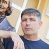 Алекс, 45, г.Полтава