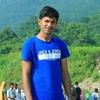 Riazul, 27, г.Дакка