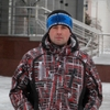Витек, 34, г.Саяногорск