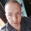 Dimitr, 36, Shumen