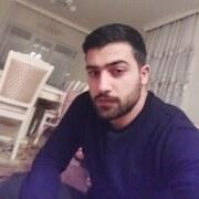 Tofiq 30 Баку