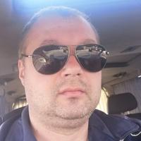 Виктор, 42 года, Весы, Комсомольск-на-Амуре
