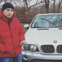 Вячеслав, 31 год, Скорпион, Киев